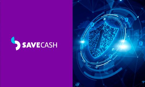 Case AWS: Como a Save Cash usa o AWS Web Application Firewall em sua nuvem AWS