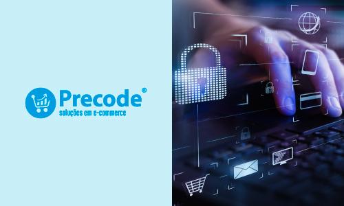 Case AWS: Como a Precode entrega mais segurança para seus clientes utilizando o AWS WAF